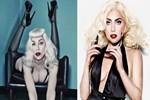 Madonna'dan Gaga yorumu!