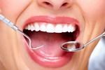 Dikkat! Diş etleriniz tehlikede!..