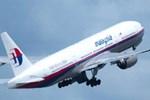 Düşen Malezya uçağının gizemi çözüldü