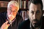 Levent Kırca'nın hukuk mücadelesi sürüyor