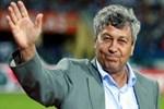 'Fenerbahçe, Lucescu ile anlaştı' iddiası!