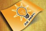 AK Parti'den 'anayasa hükmü' atağı!