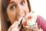 Diyeti bozmadan tatlı yiyin!