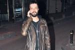 Mehmet Erdem'den başarısız 'telefon taktiği'