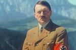 Alman kanalından akılalmaz 'Hitler' iddiası!