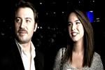 Yeliz Şar ve Tolga Güleç'ten çocuk açıklaması!