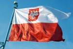Polonya Rusya'ya resti çekti!..
