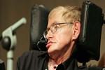 Hawking: 'İnsanlık yok olacak...'