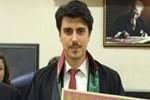 'Erdoğan'a hakaret' davasında karar!
