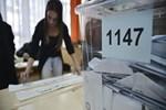 7 Haziran seçiminde kaç seçmen oy kullanacak?