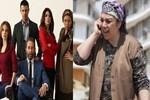 Yeşim Ceren Bozoğlu'ndan basın açıklaması!