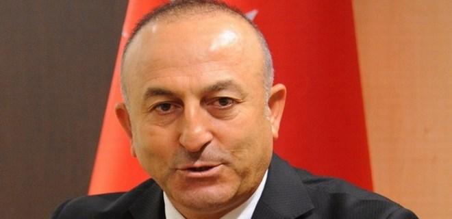 Türkiye'den İran'a 'Felaket getirir' uyarısı!