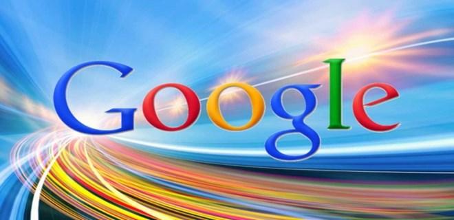 Google'a da erişim yasağı!