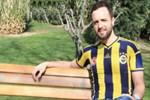 Gökhan Sayhan: 'Hedefim şarkılarımı duyurmak'