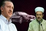 Erdoğan: 'Yerinde olsam iade etmezdim'
