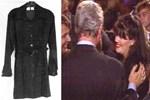 Monica'nın 'meşhur' elbisesine 1 milyon dolar!