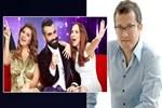 Cengiz Semercioğlu yazdı: 'Ünlü jürilere ekmek yok'