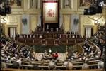İspanya Senatosu'ndan flaş 1915 kararı!..