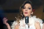 Sema Öztürk'ten 'kavga' açıklaması!..