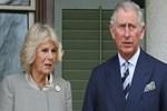 Prens Charles'a hain suikast planı!..
