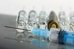 Kanser ilaçları hastanelere veriliyor