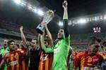 Kayserispor, Süper Lig'de!
