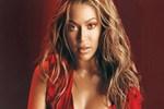 Amerika'yı sallayan Beyonce iddiası!..