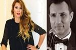 Tuğba Altıntop'tan 'Rafet' açıklaması