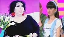 Nur Yerlitaş'tan anneleri ayağa kaldıran sözler!