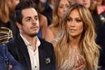 Jennifer Lopez: 'Yalnız olmak iyi'