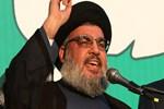 Nasrallah'tan Türkiye'ye tehdit!..