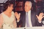 Jülide Alasya'dan 'evlilik yıldönümü' mesajı