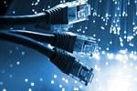 İnternet hızının en yüksek olduğu ülkeler!