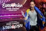 Eurovision'un galibine ölüm tehditleri!