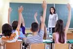 Öğretmen adaylarını ilgilendiren gelişme!