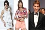 Tunus Fashion Week-2015'e Türk damgası!