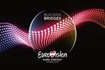 Eurovision Şarkı Yarışması'na 'o ülkeden' sert tepki!..