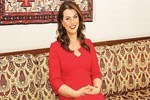 Açelya Akkoyun: 'Oyunculukta para ikinci planda'