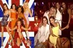 Spice Girls yıllar sonra buluştu!