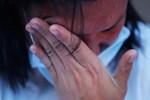 Nepal'de ölü sayısı 7 bini aştı!...