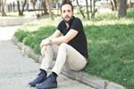 Gökhan Sayhan'ın sevilen şarkısına TRT sansürü!