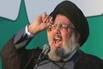 Hasan Nasrallah'tan IŞİD açıklaması!..