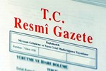TÜBİTAK Başkanlığı'na Prof. Dr. Ahmet Arif Ergin atandı!