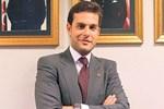 Mehmet Aslan'ın 5 yıla kadar hapsi isteniyor!