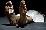 Kayıp işçinin cesedi 8 ay sonra bulundu!