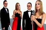 BBG, Star TV'de başlayacak!..