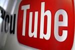 YouTube'daki 12 videoya erişim engeli!