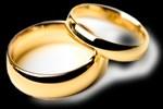 Evlenmek, ateş pahası!..