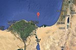 Gazze'ye giden gemiyle irtibatın kesildiği iddiası!