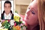 Avukat kadını kocasının yanında vurdu!..